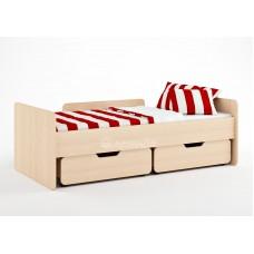 Кровать Легенда 14.1