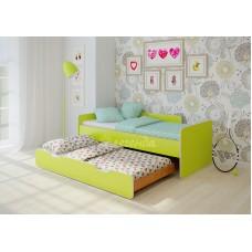 Выдвижная кровать Легенда 14.2