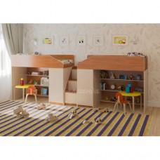 Комплект мебели Легенда 11.8