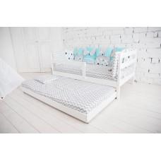 Кровать Софа выдвижная