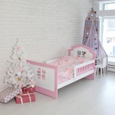 """Кровать """"Хоми"""""""