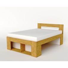 Кровать Беллорк