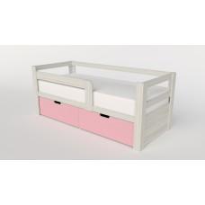 Кровать Итако-2