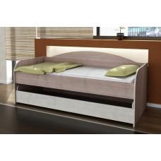 Выдвижная кровать  Кейти