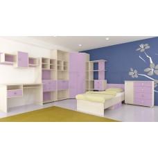 """Комплект  мебели  """"Джерси"""""""