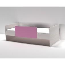 Кровать Легия-1