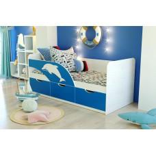 Кровать-11