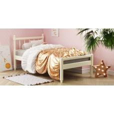 Кровать №10.1