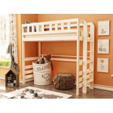 Кровать-чердак №6