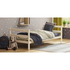 Кровать Омега-14. Вариант №1