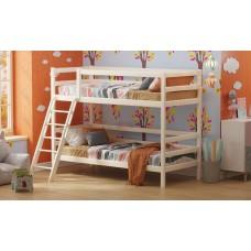 Кровать Омега-14. Вариант №10