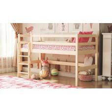Кровать Омега-14. Вариант №11
