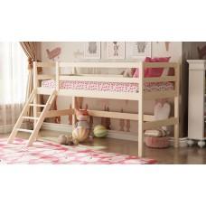 Кровать Омега-14. Вариант №12