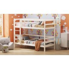 Кровать Омега-14. Вариант №9