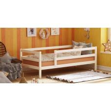 Кровать Омега-14. Вариант №3