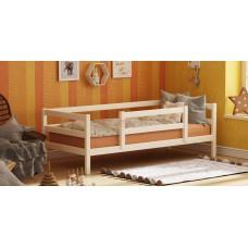 Кровать Омега-14. Вариант №4