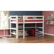 Кровать Омега-14. Вариант №5