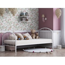Подростковая кровать  Эвора-1