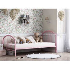Подростковая кровать  Эвора