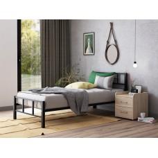 Подростковая кровать  Кадис
