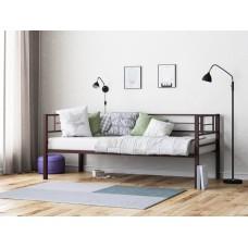 Подростковая кровать  Лорка