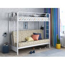 Двухъярусная кровать  Мадлен