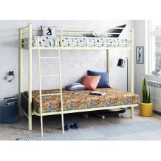 Двухъярусная кровать  Мадлен 2