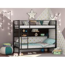 Двухъярусная кровать Севилья-2П