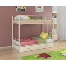 Двухъярусная кровать Севилья-3Я