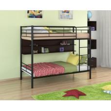 Двухъярусная кровать Севилья-3П
