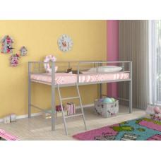Кровать Севилья Мини