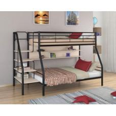 Двухъярусная кровать  Толедо-1П