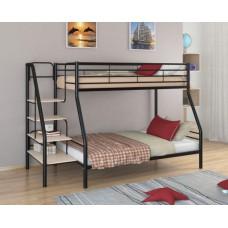 Двухъярусная кровать  Толедо-1