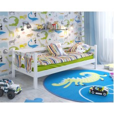 Кровать Соня 2