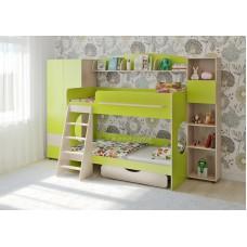 Комплект мебели Легенда 25.5