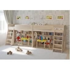 Комплект мебели Легенда 26.3