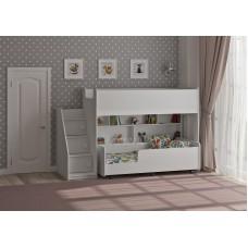 Комплект мебели Легенда 43.3.3