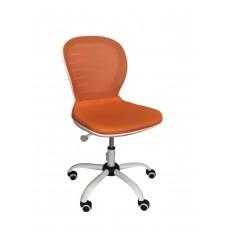 Детское кресло LB-C15