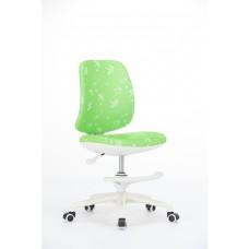 Детское кресло LB-C16