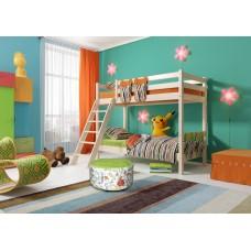 Кровать Соня 10
