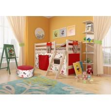 Кровать Соня 12