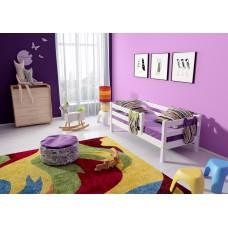 Кровать Соня 3
