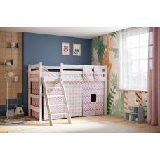 Кровать Соня 6