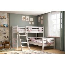 Кровать Соня 8