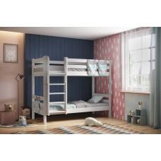 Кровать Соня 9