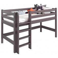 Кровать Соня 11 (лаванда)