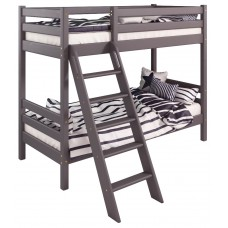 Кровать Соня 10 (лаванда)