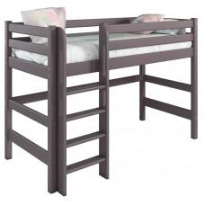 Кровать Соня 5 (лаванда)