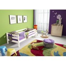 Кровать Соня мини
