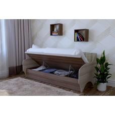 Детская кровать Авалон